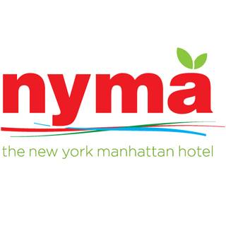 Nyma, the New York Manhattan hotel