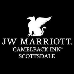 Camelback Inn Resort & Spa