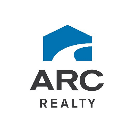 ARC Realty