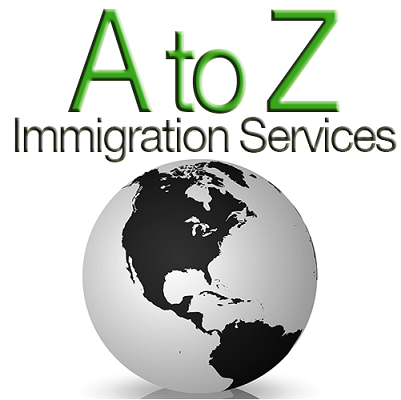 A to Z Immigration Services