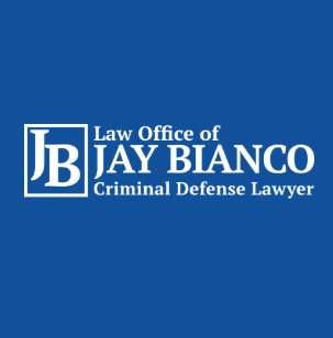 Law Office of Jay Bianco