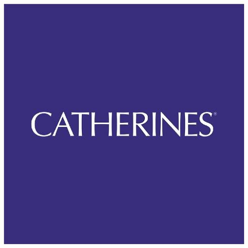 Catherines Plus Sizes - Charleston, WV