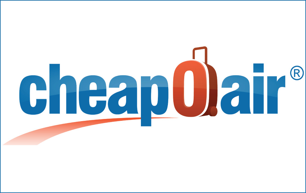 CheapOAir - Travel Agency
