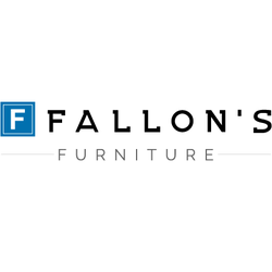 Fallons Furniture