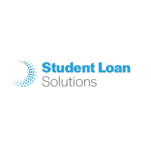 My Student Loan Team
