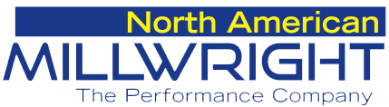 North American Millwright Services Inc.