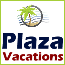 Plaza Vacations Cruise and Travel Agency