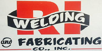 RI Welding and Fabricating Co.