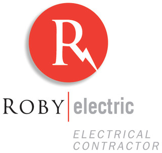 Roby Electric - North Carolina Electrical Contractor