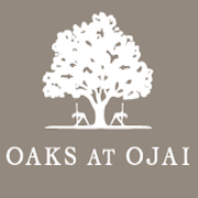 The Oaks at Ojai