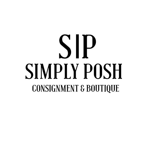 Simply Posh Consignment Boutique