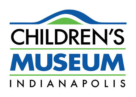 The Childrens Museum of Indianapolis