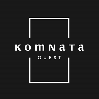 The KOMNATA Quest