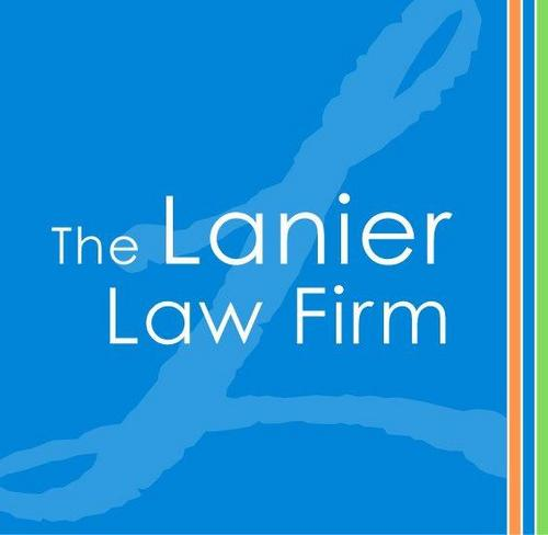 The Lanier Law Firm