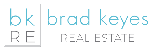 Brad Keyes Real Estate