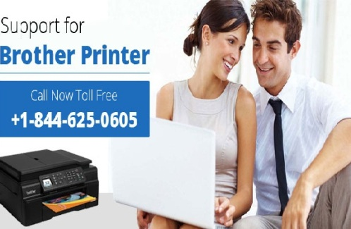 Brother printer help and brother printer support