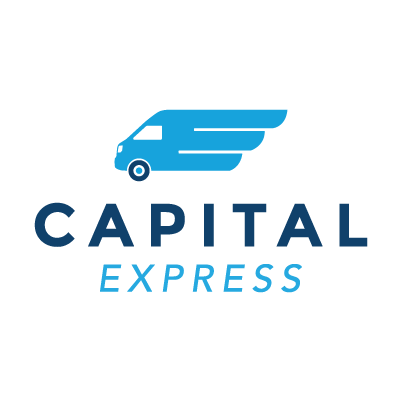 Capital Express, Inc.