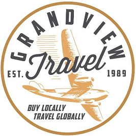 Grandview Travel