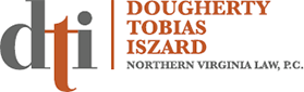 Dougherty Tobias Iszard, Northern Virginia Law, P.C.