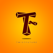 Twistfuture Software Pvt. Ltd.