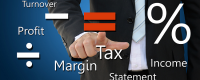 Providing extensive experience in accounting