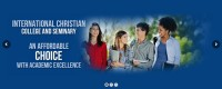 Dream with the best online Christian College