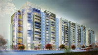 Looking for luxury apartments flats in Bangalore?