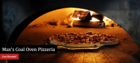 Offers a variety of delicious Italian classics