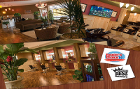Best of Delaware and Reader's Choice Salon & Spa