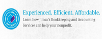 Bookkeeping and Accounting Services for Nonprofits