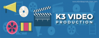 K3 Video Production