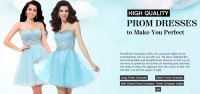 Debs Dresses - Ireland Wedding Gowns Supplier