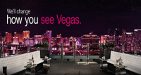 We'll change how you see Vegas.